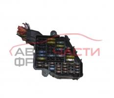 Бушонно табло Audi A8 4.0 TDI 275 конски сили 8D2941824