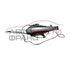 Задна лява външна дръжка BMW X6 3.0 D 245 конски сили 30004780C