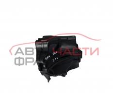 Кутия въздушен филтър BMW E87 2.0i 129 конски сили 4607185914