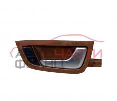 Задна дясна дръжка вътрешна Audi A8 4.0 TDI 275 конски сили