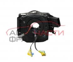 Лентов кабел Renault Espace IV 2.2 DCI 150 конски сили 8200260781A