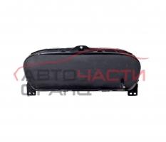 Километражно табло Honda FR-V 2.2 i-CDTI 140 конски сили 78100-SJH-G010