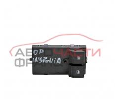 Панел бутони електрическо стъкло Opel Insignia 2.0 CDTI 160 конски сили