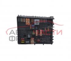 Бушонно табло VW Touran 1.9 TDI 105 конски сили 1K0937124