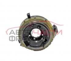Лентов кабел волан Audi Q7 3.0 TDI 233 конски сили 4E0953541A