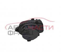 Сензор измерване количество засмукан въздух Fiat Doblo 1.9D 63 конски сили 46554559