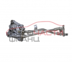 Тръба охладител Jeep Renegade 1.6 CRD 120 конски сили 55267823