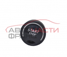 Старт бутон  Renault Espace IV  2.2 DCI 8200004282