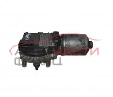 Моторче предни чистачки Renault Vel Satis 3.0 DCI 177 конски сили 0390241805
