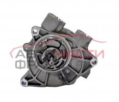 Вакуум помпа Chevrolet Cruze 2.0 CDI 163 конски сили 9140300110