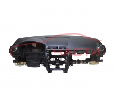 Арматурно табло Mazda 3 1.6 I 105 конски сили