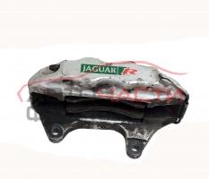 Преден ляв спирачен апарат Jaguar S-Type 4.2 бензин 396 конски сили 20.7961.03
