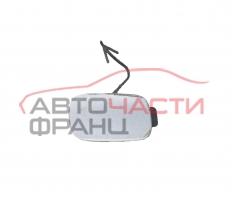 Ляво капаче задна броня Audi Q7 4.2 TDI 326 конски сили 4L0807449B