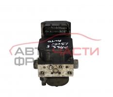 ABS помпа VW Passat V 1.9 TDI 130 конски сили 4B0614517G