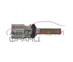 Температурен датчик VW Passat VI 1.8 TSI 160 конски сили 1K0907543E