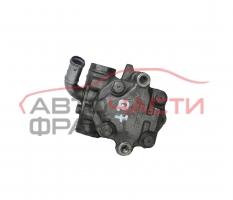 Хидравлична помпа Audi Q7 3.0 TDI 233 конски сили 7L0422154ES