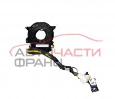 Лентов кабел волан Subaru Forester 2.0 i 125 конски сили