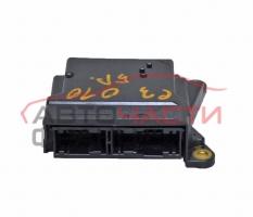 airbag модул Citroen C3 1.4 HDI 68 конски сили 61079230