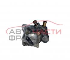 Хидравлична помпа Fiat Ducato 3.0 Multijet 146 конски сили 7682955142