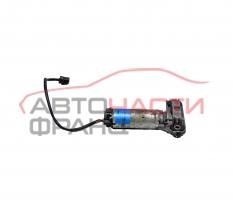 Моторче управление предна лява седалка Mercedes S-Class W220 3.2 CDI 2208201542
