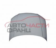 Преден капак Audi A3 2.0 TDI 140 конски сили