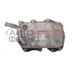 Маслен охладител Audi Q7 4.2 TDI V8 326 конски сили 057117021M
