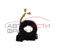 Лентов кабел волан Mazda CX-5 2.0 бензин 160 конски сили KD3366CS0