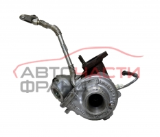 Турбина Opel Zafira C 2.0 CDTI 110 конски сили 55581460