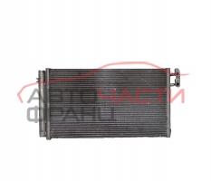 Климатичен радиатор BMW E91 3.0 бензин 218 конски сили 64.53-9229021