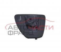 Маншон скоростен лост BMW E92 3.0 D 286 конски сили 7155643-03-F