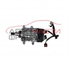 ГНП Opel Vectra C 3.0 CDTI 184 конски сили 8-97228919-3