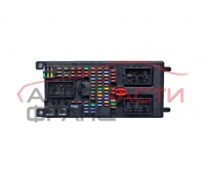 Боди контрол модул Range Rover Sport 2.7 D 190 конски сили YQE500300