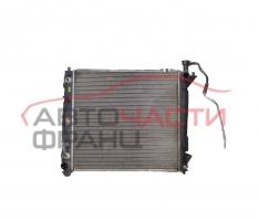 Воден радиатор Hyundai Santa Fe 2.2 CRDI 197 конски сили 25310-2B970