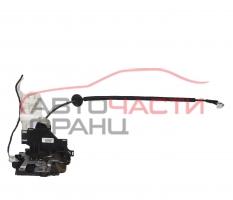 Задна лява брава VW Polo 1.4 16V 75 конски сили