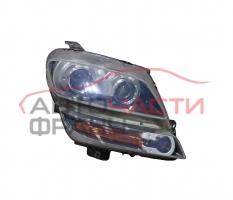 Десен фар електрически Fiat Ulysse 2.2 JTD 128 конски сили