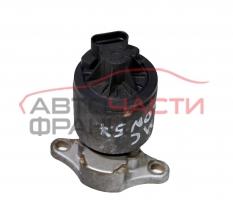 EGR клапан GMC Yukon 5.7 бензин