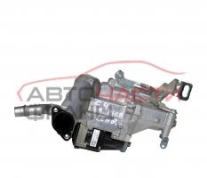 EGR клапан Citroen C4 Grand Picasso II 1.6 HDI 115 конски сили 5056390800