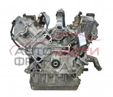 Двигател Mercedes S class W220 5.0 i 306 конски сили 113966