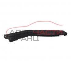 Ляв държач предна броня Opel Antara 2.0 CDTI 150 конски сили 96660535