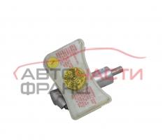 Спирачна помпа Audi A6 2.7 TDI 163 конски сили 8E0611301G