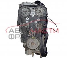 Двигател Volvo S40 1.8 i 115 конски сили B4184S