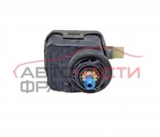 Моторче фар Nissan Primera P12 2.2 DI 126 конски сили 7700420737