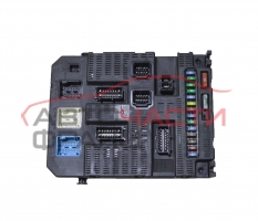 BSI модул Citroen Jumpy 1.6 HDI 90 конски сили 9659285480