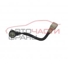 Детонационен датчик VW Passat VI 2.0 FSI 150 конски сили 021905377E
