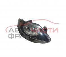 Десен фар електрически Seat Ibiza 1.4 16V 85 конски сили