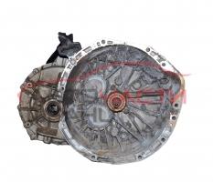 Ръчна скоростна кутия Opel Movano B 2.3 CDTI 136 конски сили