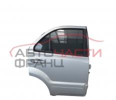 Задна дясна врата Kia Sorento 2.5 CRDI 140 конски сили