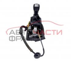 Скоростен лост автомат BMW X5 E53 3.0 D 218 конски сили 752533002