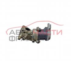 EGR клапан Peugeot 607 2.7 HDI 204 конски сили 4R8Q-9D475-B