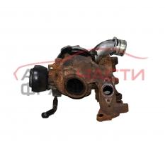 Турбина Fiat Croma 1.9 Multijet 150 конски сили